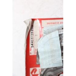Mâchoires de frein pour Suzuki A100 94-95 AX100 94-97 AX115 98-00