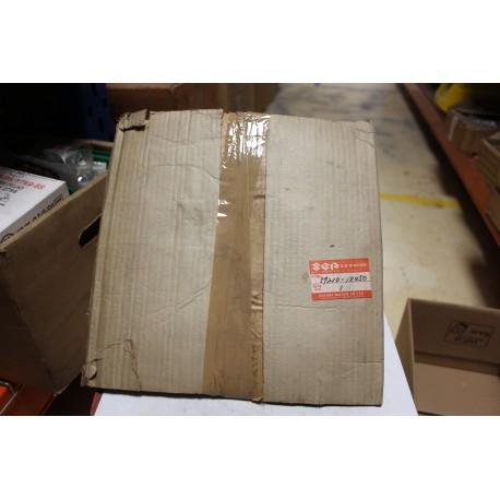 Disque de frein arrière pour Suzuki GS1000 96 GS850 96 et 99 GSX1000 1982 GSX1100 80-83 GSX750 82-83 XN85 83