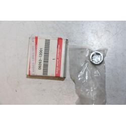 Roulement de transmission (12x19x12) pour Suzuki CL50 83 CS50 82-83 FR80 77 , 82-83 et 91-92