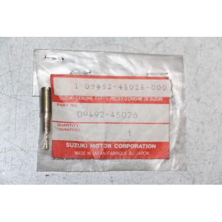 Gicleur de carburateur (air 45) pour Suzuki RM125 89-95 RM250