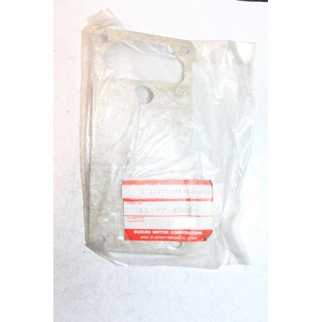 Joint de cache culbuteur pour Suzuki GSX400 82-86 GSX750 82-83