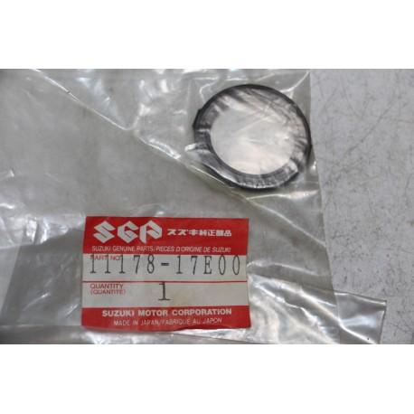 Joint d'étanchéité bougie cylindre n°2 DL1000 GSF250 GSX-R1100