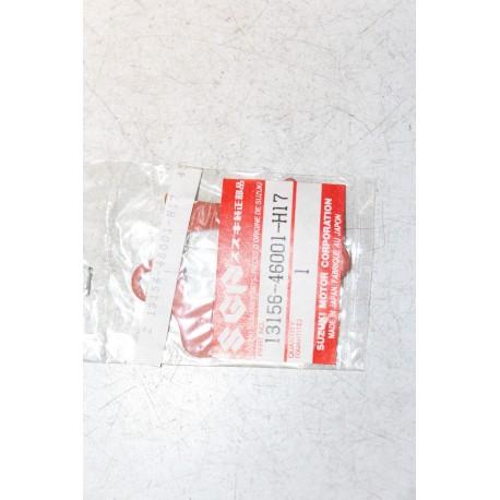 Joint de boite a clapet pour Suzuki DS80 85-95 JR80 01-06
