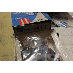 Pochette Carburateur pour carburateur HOLLEY 1945 1946 6145