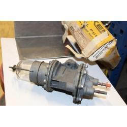 Pompe à essence pour Ford Falcon pour Mercury Comet 6 cylindres de 1960 à 1962