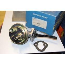 Pompe à essence pour Buick pour Chevrolet pour GMC pour Pontiac 77-85 3,8l  231 4,1l  252