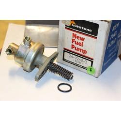 Pompe à essence pour Buick Skylark pour Chevrolet Citation pour Pontiac Phoenix 2,8L 80-81