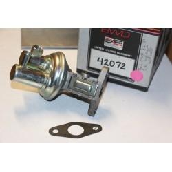 Pompe à essence pour Ford Escort pour Mercury Lynx 1,6l et 1,9l