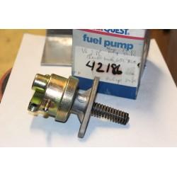 Pompe à essence pour Chevrolet Truck pour GMC Truck Pick-up Blazer V6 2,8l 84-85
