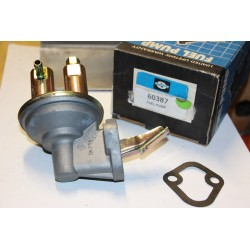 Pompe à essence pour FORD E150 E250 E350 F250 F350 85-86 4,9L TYPE 300 V6