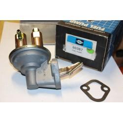 Pompe à essence pour FORD E150 E250 E350 F250 F350 85-86 4,9L