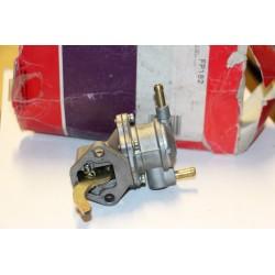 Pompe à essence pour Talbot pour Sunbeam 1000 de 1977 à 1981