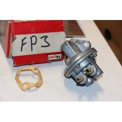 Pompe à essence pour Austin 1800 pour Austin serie 18/22