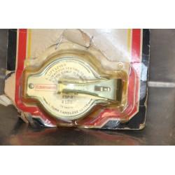 Bouchon de radiateur 4 LBS Vintage Garage
