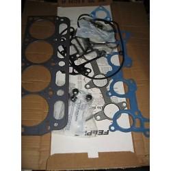 Kit joint de culasse 4 cyl pour CHEVROLET, pour BUICK, pour OLDSMOBILE