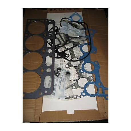 kit joint de culasse 4 cyl CHEVROLET, BUICK, OLDSMOBILE