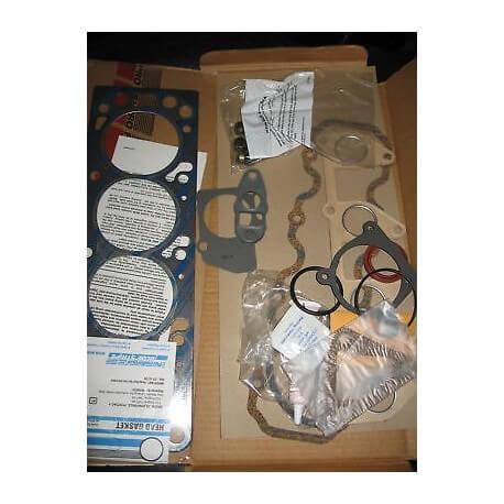 kit joint de culasse 4 cyl pour PONTIAC, pour BUICK et pour