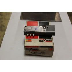Module d allumage pour Ford pour Mercury de 1982 à 1986