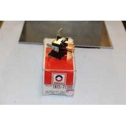 Interrupteur / contrôleur ventillateur Delco référence 15-71399