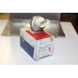 sonde radiateur Delco référence 15-8265 Vintage Garage