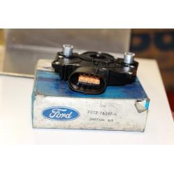 Interrupteur / capteur de position neutre pour Ford F150 F250