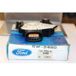 Capteur vitesse boite automatique pour Ford  Windstar Taurus de 1995 à 1998