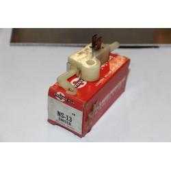Capteur de position neutre (neutral switch) pour GMC de 1974 à