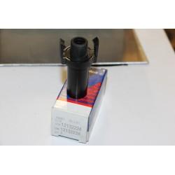 Raccord de fil électrique référence 12132224 AC-Delco Vintage