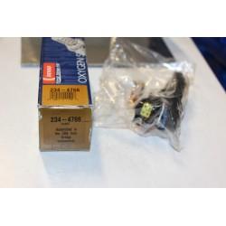 Sonde oxygène pour Dodge Viper Dakota Durango Ram V6 V8 V10 de 01-06