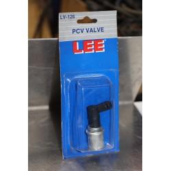 Valve PCV pour Jeep / Eagle et American Motors correspondance