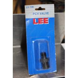 Valve PCV pour Nissan référence origine 11810-12g00 11810-fo500