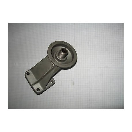 support filtre a huile moteur 427 FORD