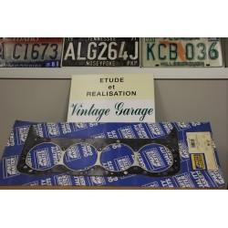 Joint de culasse pour Chevrolet V8 de 1955 à 1991 moteur