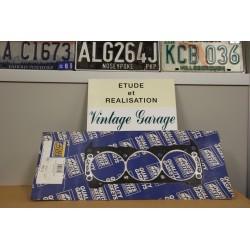 Joint de culasse pour GM , pour Buick pour Jeep Eagle V6 moteur 181 , 196 , 225 , 231 ,252