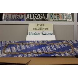 Joint de Cache Culbuteurs pour Ford 6 cylindres 144, 170, 200