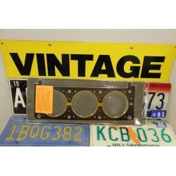 Joint de culasse pour Chevrolet V6 type M moteur 191 de 1994 et