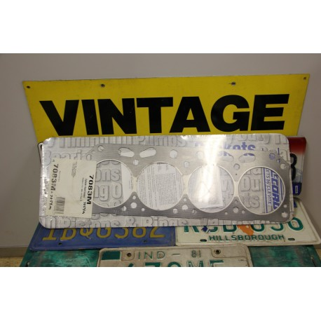 joint de culasse pour pontiac moteur 151 de 1985 1991. Black Bedroom Furniture Sets. Home Design Ideas