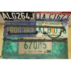 Joint de carter d'huile CS2586CE Mc Cord Vintage Garage
