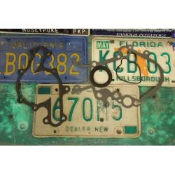 Joints de carter de distribution pour Ford V6 232 et 232
