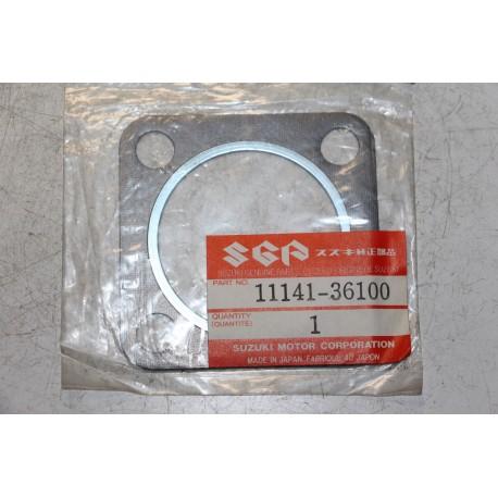 Joint de culasse suzuki gt185 de 1973 1975 11141 36100 for Prix garage changement joint de culasse