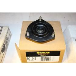 Tête amortisseur pour Nissan Maxima 85-88 pour Nissan Stanza