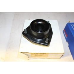 Têtes amortisseur pour Nissan pour Datsun Maxima 85-94 Stanza