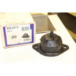 Support boite pour GMC P3500 P2500 C1500 C2500 C3500 de 1976 à