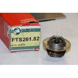 Thermostat pour Toyota Celica 2,0L 123cv (TA/AA6) pour Honda