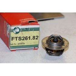 Thermostat Toyota Celica 2,0L 123cv (TA/AA6) Honda Prelude SN 1,6L BA 2,0L