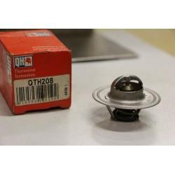 Thermostat Skoda 105 1,0L 110 1,1L 120 1,2L diamètre 60  à partir de 1969