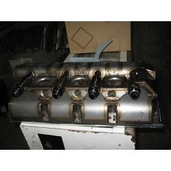 Carter d'huile pour Chevrolet pour carter sec Vintage Garage