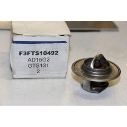 Thermostat Unipart référence GTS131