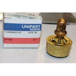 Thermostat pour Renault 4, 11, 18, 19, 25 de 1971 à 1996