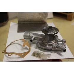 Pompe à eau pour TOYOTA COROLLA 1,6L de 1976